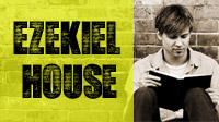 Ezekiel House