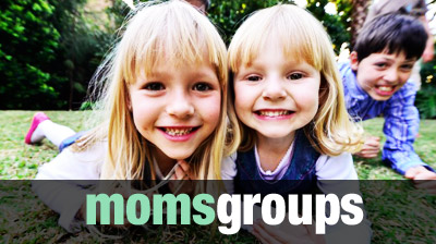 Momsgroups_event